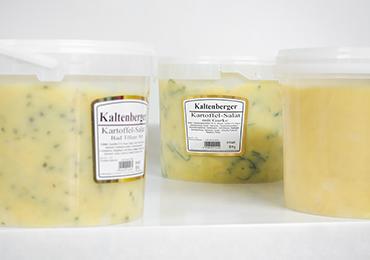 Kartoffelsalat_Kaltenberger